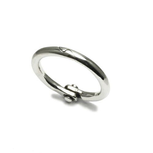 リングリング S / 指輪・リング