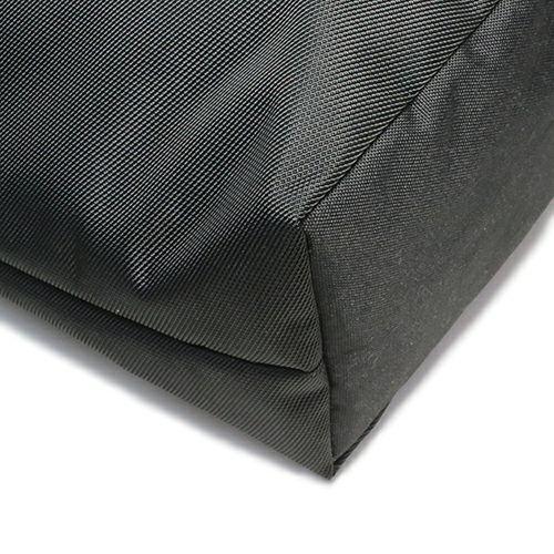 nonmetal トートバッグ  -BLACK DIAMOND- / リュック・バッグ