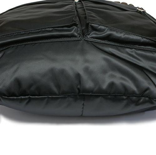 【JAM HOME MADE(ジャムホームメイド)】ポーター/PORTER スタッズ2WAYヘルメットバッグ / リュック メンズ 人気 おすすめ ブランド 2way ショルダー A4 ノートパソコン ブラック ハイブランド タンカー
