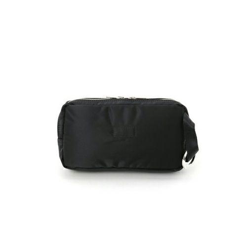 ポーター/PORTER スタッズポーチ / 小物入れ・バッグインバッグ / リュック・バッグ
