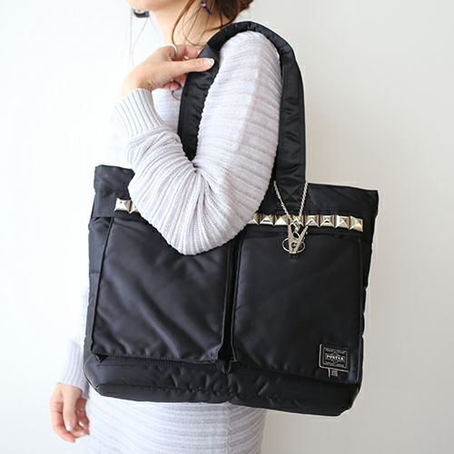 【JAM HOME MADE(ジャムホームメイド)】A-アナーキー グローブホルダー -BRASS- メンズ ブランド 人気 おすすめ シルバー 鞄/バック 手袋 チェーン シンプル パンク ロック ギフト プレゼント