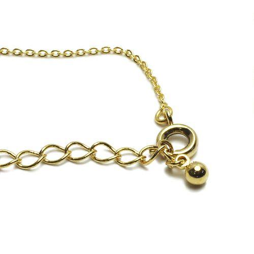 はじめてのダイヤモンド (4点セット) / リング・ネックレス・ブレスレット・ピアス