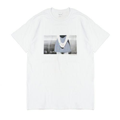 エウレカセブンAO Tシャツ / 洋服小物