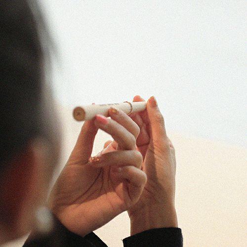 名もなき指輪キット - baby ring -