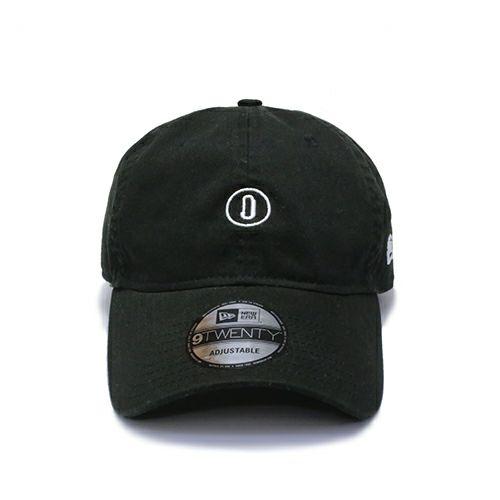 帽子 / NEW ERA/ニューエラ Jマークロゴキャップ