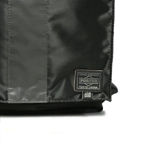 ポーター/PORTER アイレット リフレクター 2WAY ヘルメットバッグ ショルダーバッグ / リュック・バッグ