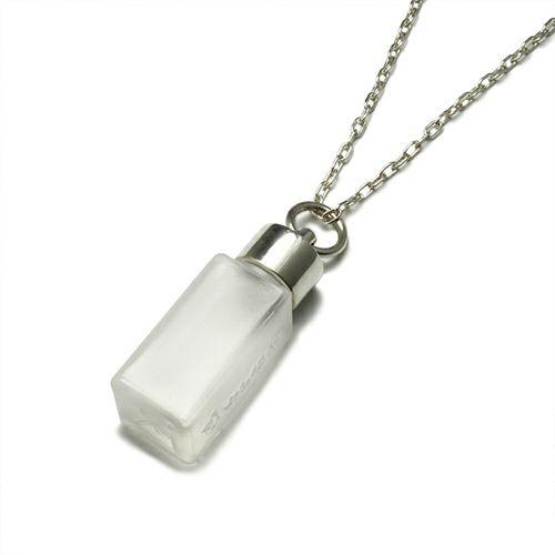JAM アイレット ボトルキャップネックレス / ネックレス