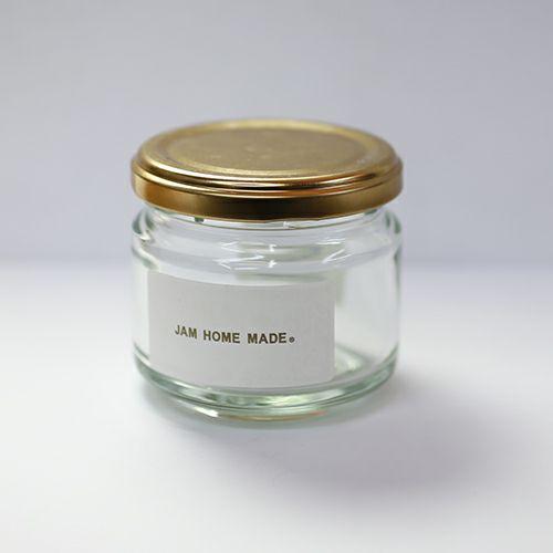 【JAM HOME MADE(ジャムホームメイド)】ホームメイドJAM ネックレス -ミックスベリー- メンズ レディース シルバー 925 編込み 人気 おすすめ ブランドペア ミサンガ ブレスレット トリコロール
