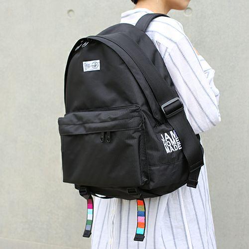 nonmetal デイパック L -BIRTH COLOR-  / リュック