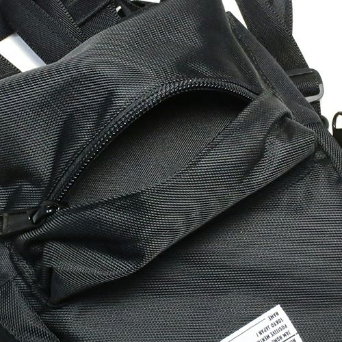 旅行用カバン / nonmetal デイパック S -BIRTH COLOR- / リュック メンズ レディース ユニセックス リュックサック ショルダー ブラック 誕生石 人気 おすすめ ブランド