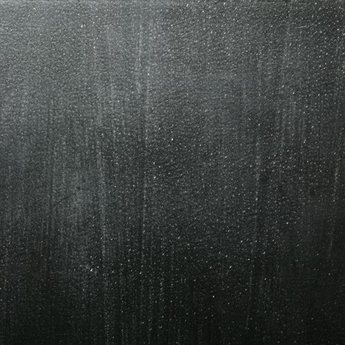 【JAM HOME MADE(ジャムホームメイド)】10月 誕生石 トルマリン ブライドルレザーミディアムウォレット / 二つ折り財布 メンズ ユニセックス ブランド 人気 使い始め レザー/革 イギリス ブライドル ブラック お手入れ シンプル プレゼント ギフト 誕生日 ウォレットチェーン