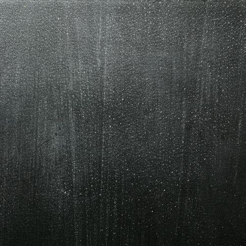 【JAM HOME MADE(ジャムホームメイド)】6月 誕生石 ムーンストーン ブライドルレザーミディアムウォレット / 二つ折り財布 メンズ ユニセックス ブランド 人気 使い始め レザー/革 イギリス ブライドル ブラック お手入れ シンプル プレゼント ギフト 誕生日 ウォレットチェーン