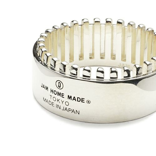 指輪 / バブルリング メンズ レディース シルバー 925 ペア シャボン玉 キャンプ フェス 玩具 人気 ブランド おすすめ プレゼント
