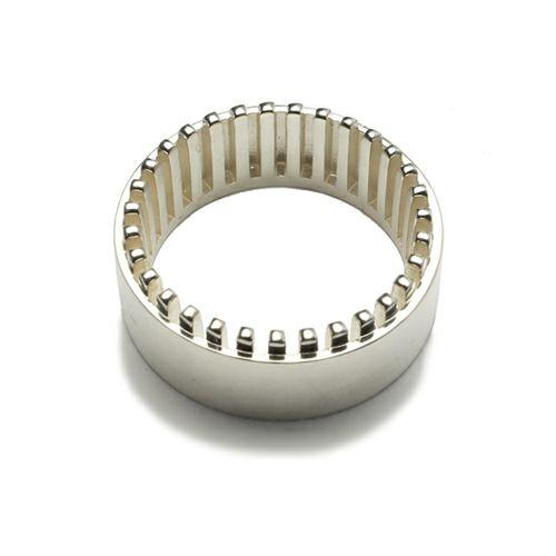 バブルリング / 指輪・リング