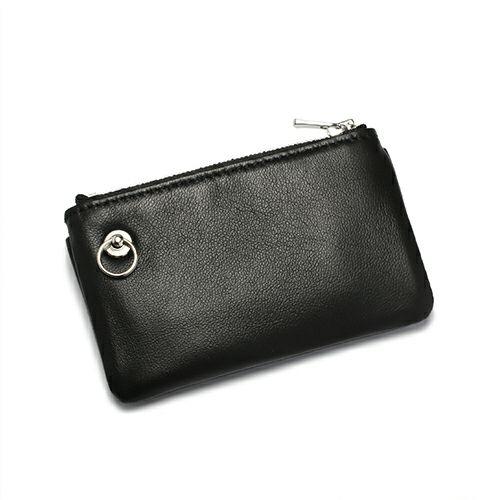 DADミニウォレット / 小銭入れ / 財布・革財布