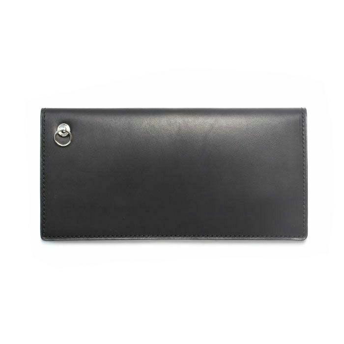 スリムロングウォレット / 長財布