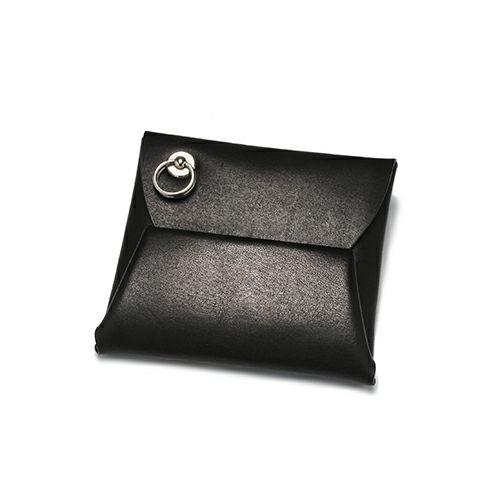 スリムコインケース / 小銭入れ / 財布・革財布