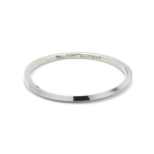 エウレカセブン ハイエボリューション 約束の指輪  / 指輪
