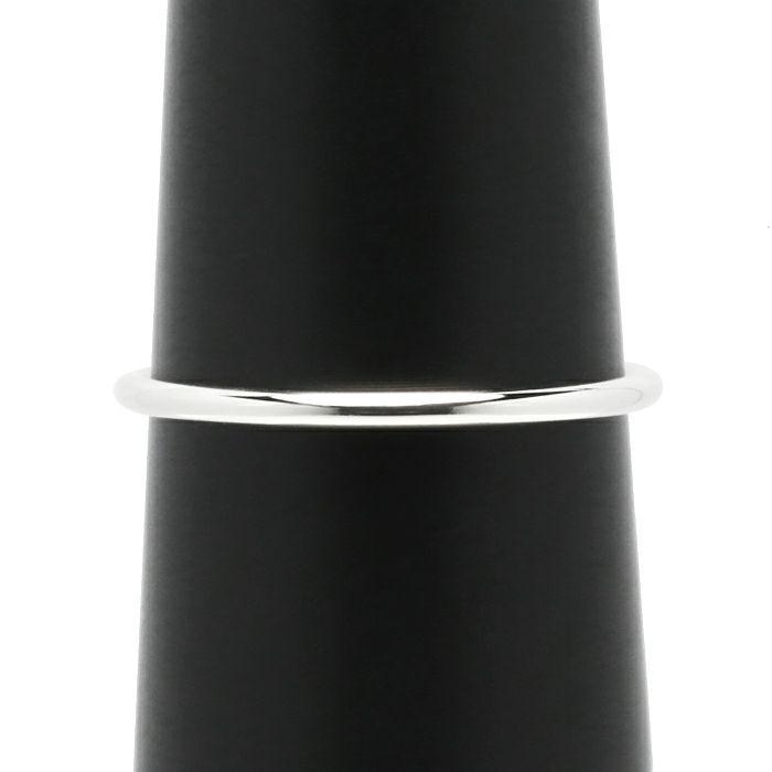 約束の指輪 1.5mm / 指輪・リング
