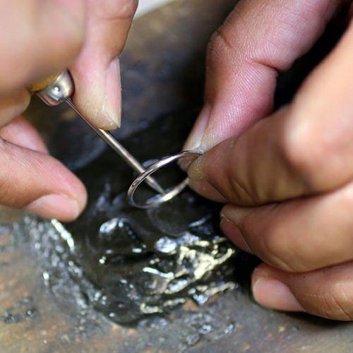 婚約指輪・エンゲージリング ウエディングリング / 約束の指輪 1.0mm / 指輪 メンズ レディース ペア ペアリング 人気 ブランド おすすめ シンプル プラチナ 結婚指輪