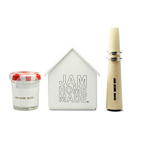 【JAM HOME MADE(ジャムホームメイド)】JAMのホームメイドリング /ペアリング メンズ レディース ユニセックス ペアリング 指輪 手作り指輪 オリジナル ギフト プレゼント ダイヤモンド シンプル 人気 ブランド おすすめ