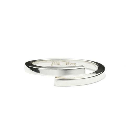 ペアリング / JAMのホームメイドリング メンズ レディース ユニセックス ペアリング 指輪 手作り指輪 オリジナル ギフト プレゼント ダイヤモンド シンプル 人気 ブランド おすすめ