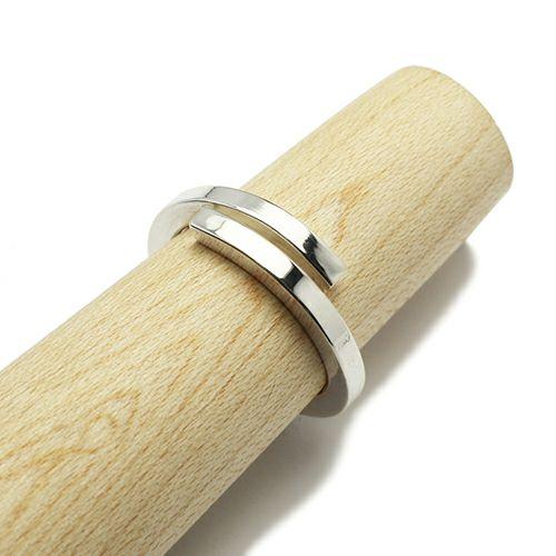 JAMのホームメイドリング / 指輪・リング・ペアリング