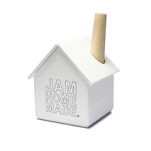 JAMのホームメイドリング /ペアリング
