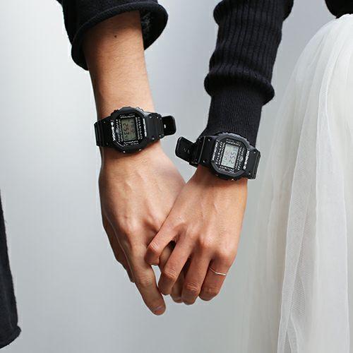 G-SHOCK(Gショック)コラボレーション カタカナ ウォッチ / 腕時計
