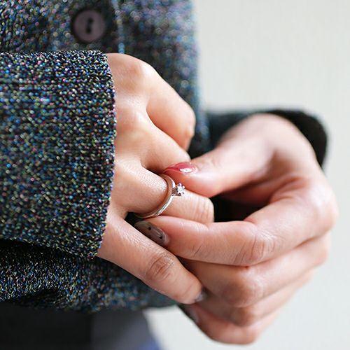 【JAM HOME MADE(ジャムホームメイド)】×Maison MIHARAYASUHIRO(ミハラヤスヒロ)ドッグタグネックレス メンズ レディース コラボレーション コラボ ペア プロポーズ サプライズ プレゼント 贈り物 クリスマス 誕生日 彼氏 彼女 ダイヤモンド