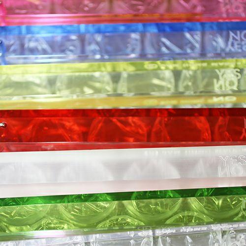 【JAM HOME MADE(ジャムホームメイド)】1月 誕生石 ホテルキーホルダー M メンズ レディース プレゼント 誕生日 バレンタイン 人気 ブランド 新婚 結婚祝い 誕生石 レッド 赤