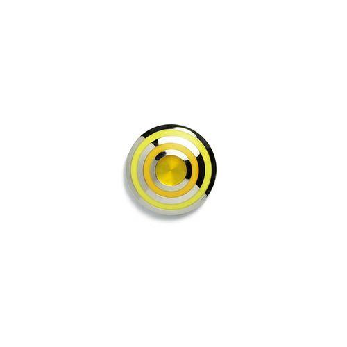 【JAM HOME MADE(ジャムホームメイド)】ターゲット スクリューパーツ S SET メンズ 財布 カスタム ウォレットチェーン
