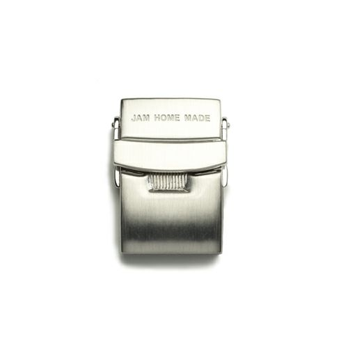 【JAM HOME MADE(ジャムホームメイド)】SONY wena wrist(ウェナリスト) pro カスタマイズバックルセット / 腕時計 メンズ レディース ユニセックス ブレスレット カスタム スマートウォッチ