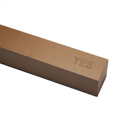 """小物 / ホテルキーホルダー M """"チョコレート"""" メンズ レディース プレゼント 誕生日 バレンタイン 人気 ブランド 新婚 結婚祝い チョコレート"""
