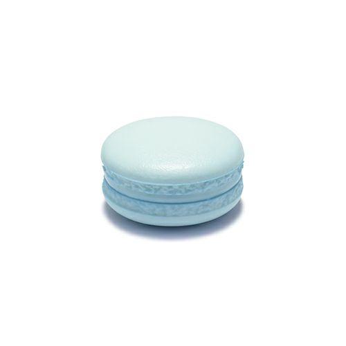 マカロンパッケージ -BLUE-
