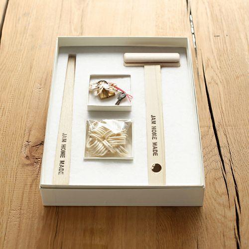ペアリング / 名もなき指輪キット - NAMELESS RING KIT -STAINLESS- メンズ レディース ペア 人気 ブランド おすすめ  手作り ペアリングキット オリジナル 記念日 クリスマス