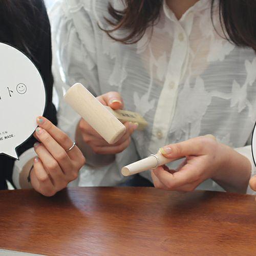 【JAM HOME MADE(ジャムホームメイド)】名もなき指輪キット - NAMELESS RING KIT -STAINLESS- /ペアリング メンズ レディース ペア 人気 ブランド おすすめ 手作り ペアリングキット オリジナル 記念日