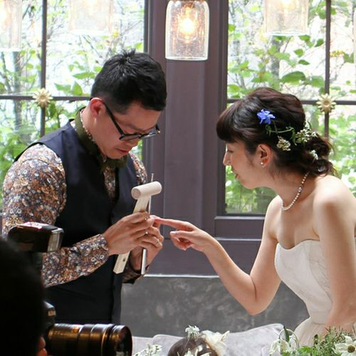 ハローキティ 名もなき指輪 -HELLO KITTY NAMELESS RING- / 指輪・結婚指輪・マリッジリング