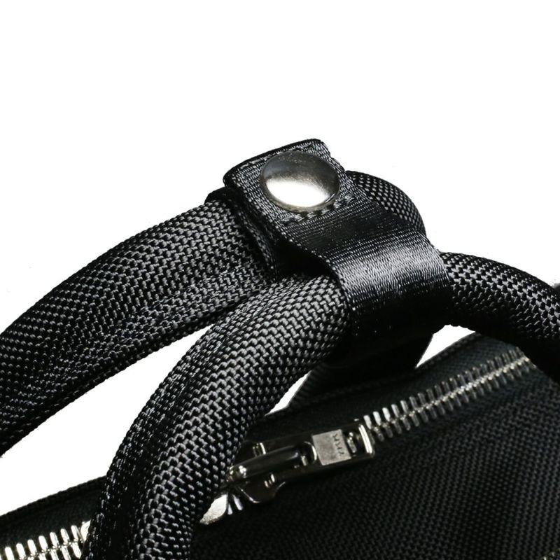 【ジャムホームメイド(JAMHOMEMADE)】ポーター/PORTER バリスティックナイロン 3WAY ブリーフケース ビジネスバッグ ショルダー リュック・バックパック / ビジネスバッグ