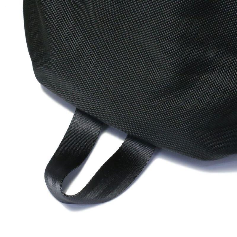 【ジャムホームメイド(JAMHOMEMADE)】ポーター/PORTER バリスティックナイロン ビッグサイズ バックパック / リュック