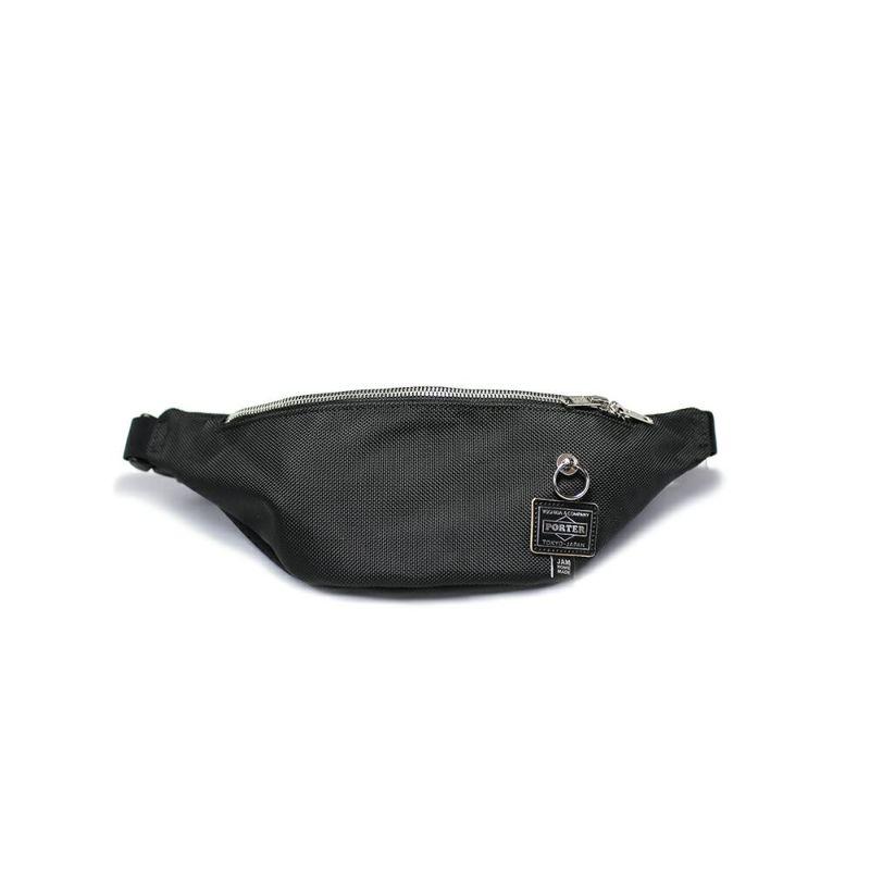 ポーター/PORTER ウエストポーチ ボディバッグ ミニショルダーバッグ / リュック・バッグ