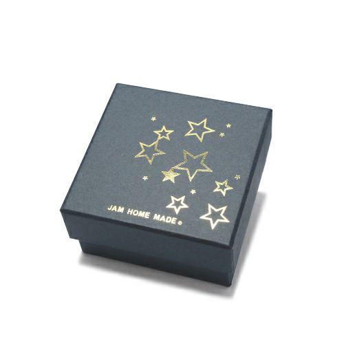 ネックレス / スターライト ダイヤモンドネックレス / ペアネックレス メンズ レディース ペア アクセサリー ダイヤモンド 人気 ブランド おすすめ 誕生日 記念日 プレゼント