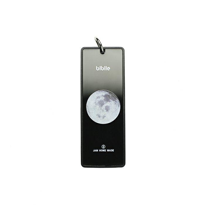 biblle(ビブル) -月-