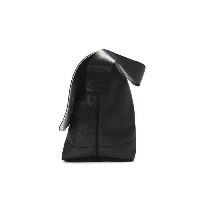 【JAM HOME MADE(ジャムホームメイド)】ポーター/PORTER ショルダーバッグ バリスティック ナイロン メンズ レディース ユニセックス ショルダー ボディ メッセンジャー 旅行 ブラック A4