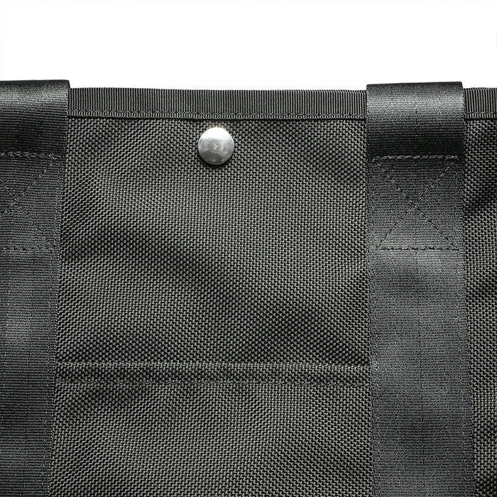 ポーター/PORTER バリスティックナイロン A4 肩掛け トートバッグ / リュック・バッグ