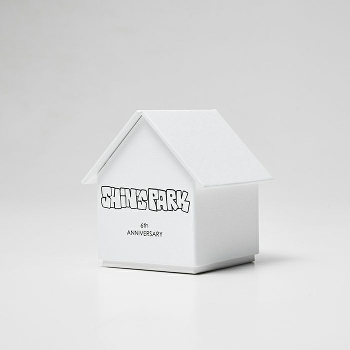 【JAM HOME MADE(ジャムホームメイド)】11月 誕生石 SHIN'S PARK BIRTH STONE リング / 指輪 メンズ レディース ユニセックス 人気 ブランド おすすめ アンティークジュエリー メゾン ハイエンド