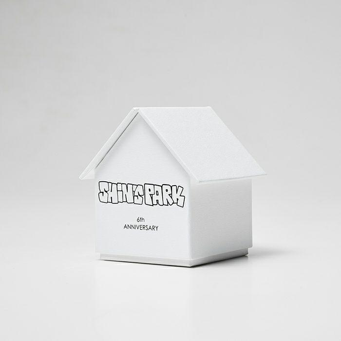 【JAM HOME MADE(ジャムホームメイド)】4月 誕生石 SHIN'S PARK BIRTH STONE リング / 指輪 メンズ レディース ユニセックス 人気 ブランド おすすめ アンティークジュエリー メゾン ハイエンド