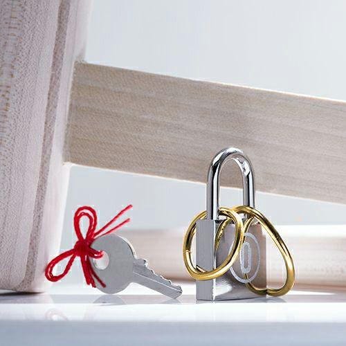 【ジャムホームメイド(JAMHOMEMADE)】名もなき結婚指輪 K22YG - NAMELESS MARRIAGE RING / 結婚指輪・マリッジリング