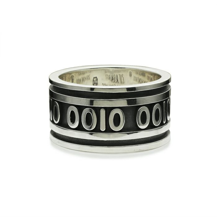 【JAM HOME MADE(ジャムホームメイド)】0010ダイヤモンドフラットリング M / 指輪 メンズ レディース ユニセックス 人気 ブランド おすすめ ティファニー オマージュ アトラスリング フラット シンプル