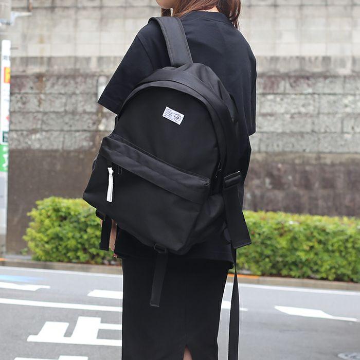 【ジャムホームメイド(JAMHOMEMADE)】2way ショルダーバッグ & バックパック/リュック -レディース- / nonmetalシリーズ
